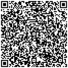 qrcode contact consual